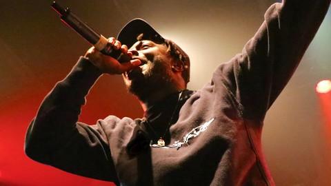 Netcurso-como-aprender-a-improvisar-rap-rapidamente