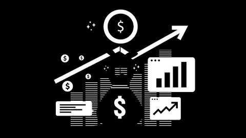 Image for course Financial Management, DCF, & Valuation: Fundamentals to Pro