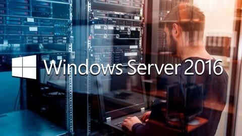 Netcurso-//netcurso.net/pt/windows-server-2016-l