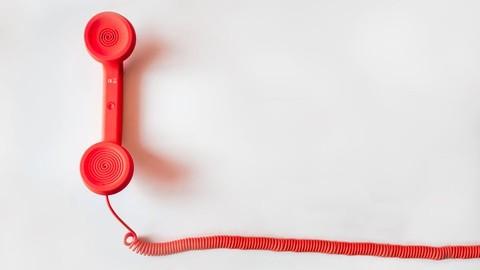 Netcurso-erfolgreich-telefonieren-im-buro-fur-deutschlerner