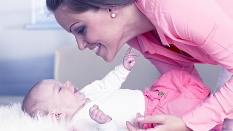 Netcurso-lengua-de-signos-para-bebes-oyentes