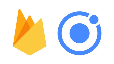 Netcurso-create-a-crud-application-with-ionic-3-and-firebase