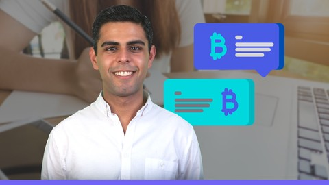 Certified Bitcoin Professional: 175+ Practice Exam Questions