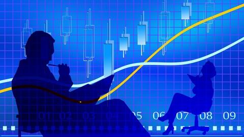 Netcurso-initiez-vous-au-trading-forex-en-1-heure