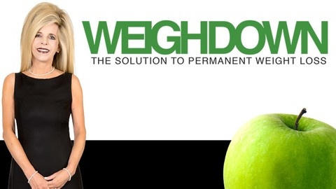 Netcurso-welcome-to-weigh-down-the-answer-to-permanent-weight-loss