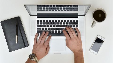 Netcurso-como-escribir-para-internet-con-seo-y-usabilidad
