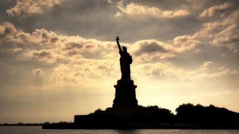 Is American Democracy Broken? Perspectives and Debates