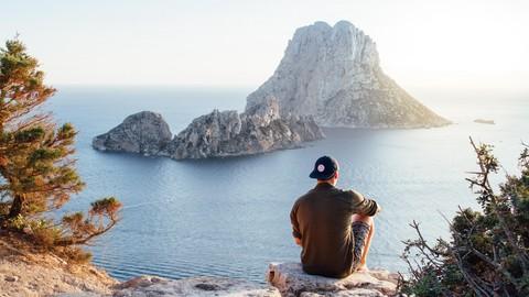 Travel Hacking Basics - How To Travel Longer & Better!