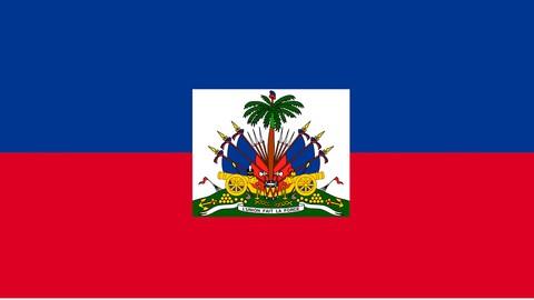 Netcurso-aprende-criollo-haitiano-facil