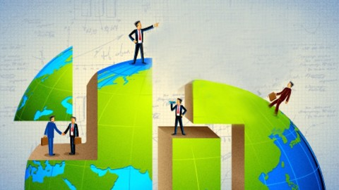 Netcurso-foundations-of-business-strategy