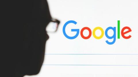 Netcurso-google-hacking-busquedas