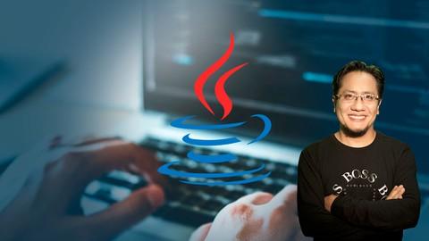Netcurso-java-ee-jsf-ejb-jpa-web-services-seguridad-desde-cero-a-experto