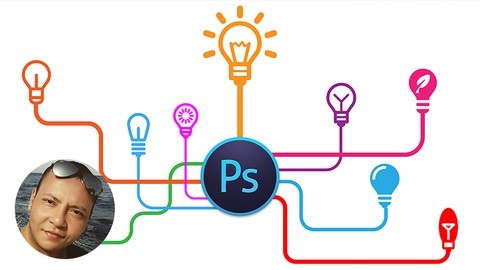 Netcurso-photoshop-tips-and-tricks-youssef-zidan