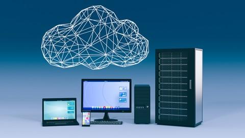 Netcurso-seguridad-para-desktops-y-servidores-con-ubuntu-linux