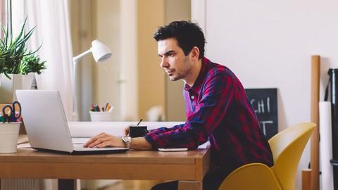 7 Modelos de Negocio Online que Puedes Empezar desde Tu Casa