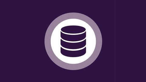 Aprende Oracle PL/SQL desde Cero*