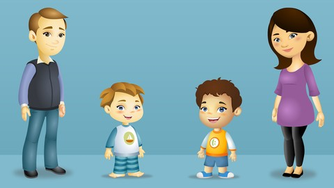Netcurso-expert-advice-for-parents