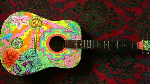 Netcurso-learn-the-bluegrass-fiddle-tune-saint-annes-reel-on-guitar