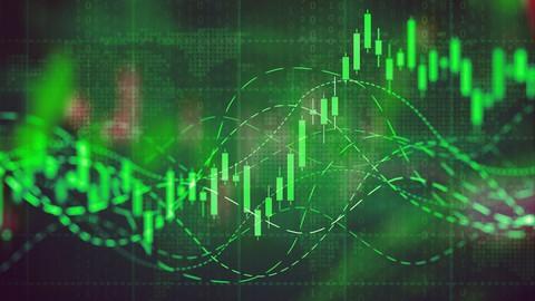 Netcurso-curso-forex-basico-ejemplos-en-vivo-de-trading-real