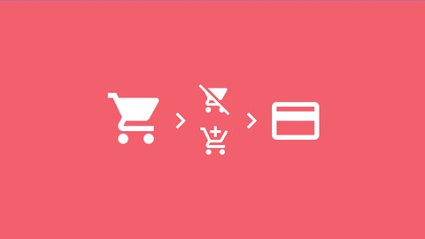 Desain E-Commerce dalam Bisnis untuk Pemula