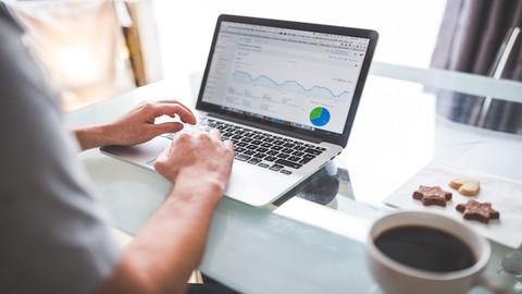 Netcurso-content-marketing-strategie-mit-system-ziele-erreichen