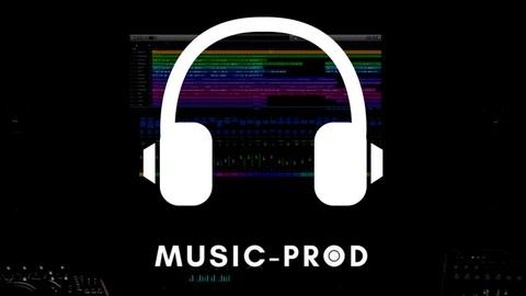 Logic Pro X: Deep House EDM Music Production in Logic Pro X - Resonance School of Music
