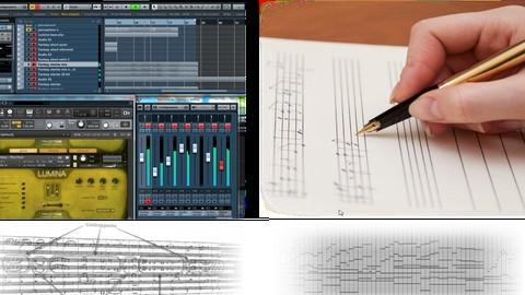 Netcurso-due-approcci-alla-musica-applicata