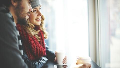 Netcurso-el-arte-de-vivir-en-pareja