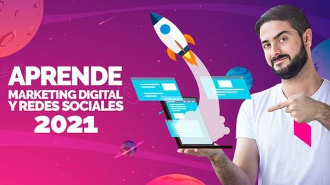 Netcurso-marketing-digital-social-media