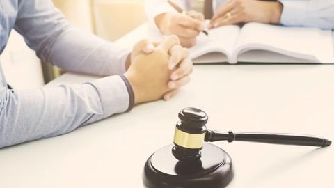 Netcurso-marketing-juridico-la-estrategia-comercial-del-abogado