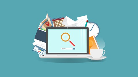 Netcurso-how-to-create-a-listing-or-directory-website-with-wordpress