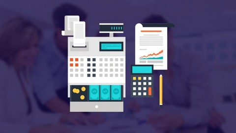 Online ACCA: FA (F3) Financial Accounting course by Udemy