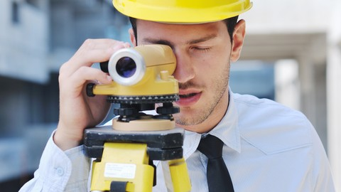 Netcurso-hazards-identification-risk-assessment-risk-control