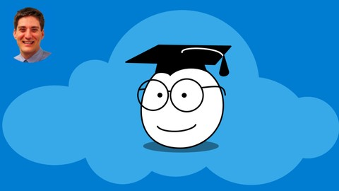 Netcurso-free-salesforce-admin-certification-course-introduction