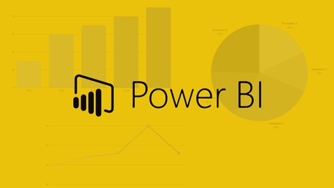 Netcurso-ms-power-bi