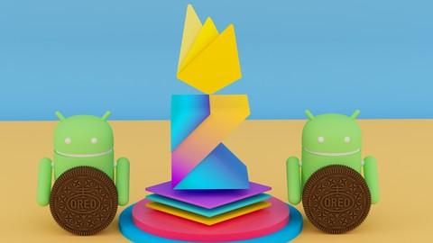 Netcurso-programacion-android-kotlin