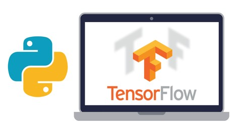 Complete Guide to TensorFlow for Deep Learning with Python