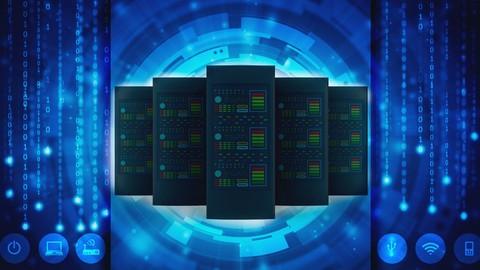 Microsoft SQL Server for Beginners | Crash Course