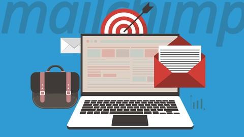 Crea y envía campañas de Email marketing e Email Masivo