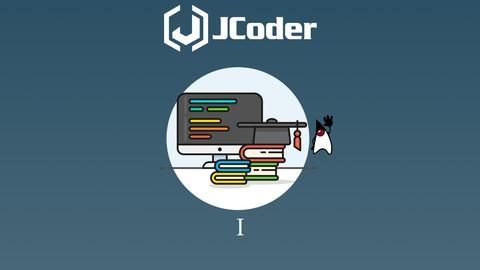 Java Beginners Program - A crash course