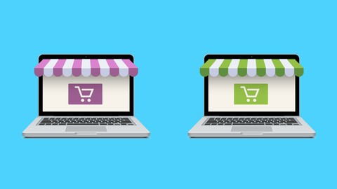 Shopify or Woocommerce?