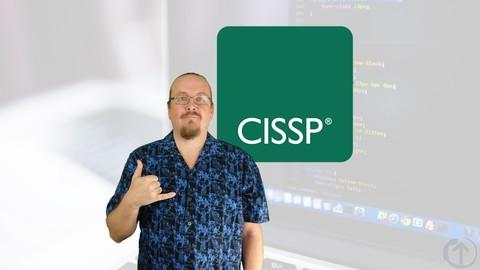 CISSP practice questions #3 - ALL CISSP domains 250 Q - 2020