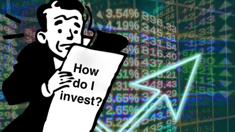 Netcurso-the-beginners-guide-to-the-stock-market