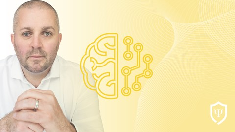 NLP Practitioner Certification Course (Beginner to Advanced)