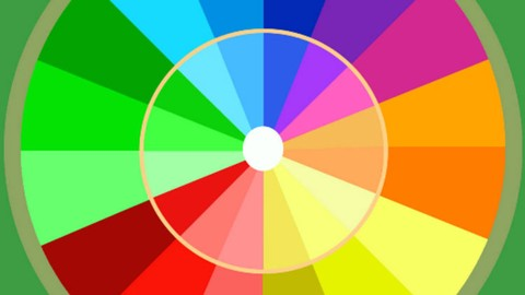 The Beginner's Guide to Color Theory for Digital Artists