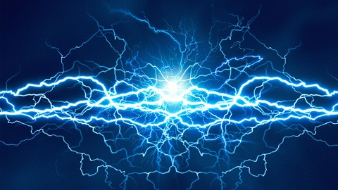 Netcurso-curso-de-electricidad