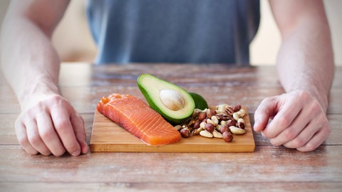 Getting Started with the Paleo Diet