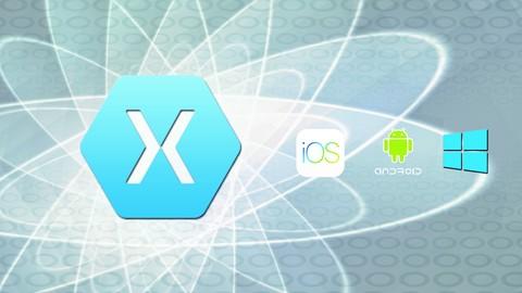 Netcurso-xamarin-forms-erstelle-native-cross-plattform-apps-mit-c