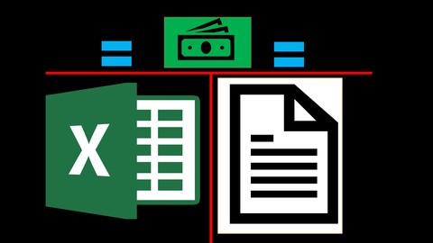 Netcurso-financial-accounting-debits-credits-accounting-transaction