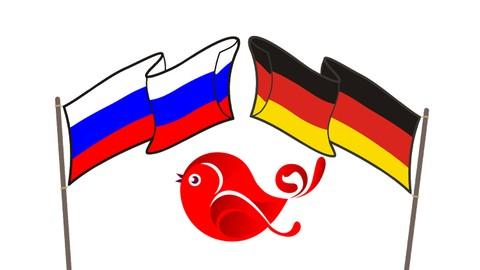 Netcurso-russisch-lernen-fur-anfaenger